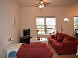 1 Bedroom Apartments Boone Nc by Robins Ridge Apts Close To App Boone Nc Apartment Finder
