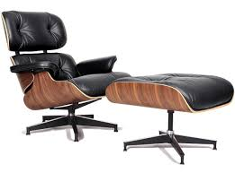 Eames Lounge Chair + Ottoman | Collector Replica Eames Lounge Chair With Ottoman Flyingarchitecture Charles And Ray For Herman Miller Ottoman Model 670 671 White Edition New Larger Progress Is Fine But Its Gone On Too Long Mangled Eames Lounge Chair In Mohair Supreme How To Identify A Genuine Tall Chocolate Leather Cherry Pin Dcor Details Light Blue Background Png Download 1200 Free For Sale Vintage