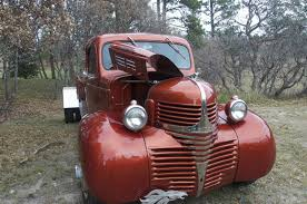 1940 Dodge Pickup- Fully Restored Beauty 1940 Dodge Pickup For Sale 101412 Mcg Hot Rod 383 Stroker Th350 Street For Sale Towbin Dealer In Henderson Nv Wikiwand 10 Vintage Pickups Under 12000 The Drive Truck Network Classiccarscom Cc1146278 One Ton A Photo On Flickriver 1945 Halfton Classic Car Photos I Love My Truck Pinterest Trucks Trucks And Cars Plymouth Offered By Gateway These 11 Have Skyrocketed Value