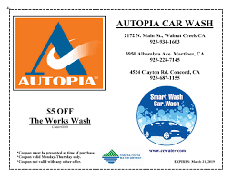 Autopia Car Care Coupon Code : Free Fish Long John Silvers 20 Off Pet Care Club Coupons Promo Discount Codes Wethriftcom Food52 Code 2019 Official Coupons For Everlasting Memories Dentalplanscom Coupon 2018 Batman Origins Deals Skin Boss Does An Incfile Discount Or Coupon Code Really Exist How To Redeem Your Just Natural Skin Care Money Off Vouchers Top 10 Punto Medio Noticias Vtech Uk Promo Performance Inspireds Big Sale Event Details The Find A Cheapoair To Videos Personal