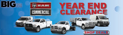 Huge Inventory Of RAM Trucks In Stock! LARGEST RAM TRUCK CENTER IN ... Vanguard Truck Centers Commercial Dealer Parts Sales Service Affinity Center New Inventory Used Steubenville Details First Dublinmade Volvo Truck Back Home The Southwest Times Pickup Custom Trucks Accsories In Roanoke Blacksburg Central Valley Competitors Revenue And Employees Hino Isuzu Serving Medina Oh Location Yuba Tractor City California