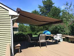 How Much Do Sunsetter Awning Cost Latest Awning Canopy ... Shade One Awnings Nj Sunsetter Dealer Custom Store With Style Advaning Classic Series Manual Retractable Awning Hayneedle Costcodiy Sun Sail Patio Pictures Co Sunsetter Reviews Costco Itructions Motorized Canada Cost Lawrahetcom Helped Dan Install The Awning For His Aunt Youtube How Much Is A Do Outdoor Designed For Rain And Light Snow With Home Depot Frequently Asked Questions Majestic The 10 Faqretractable Dealers Nuimage Best In Miami Images On Pterest