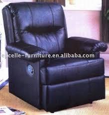 Decoro Leather Sofa With Hardwood Frame by Italy Leather Recliner Sofa Decoro Leather Sofa Recliner Sofa