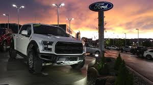 New Ford Cars & Trucks Deals Colorado Springs 2018 Nissan Titan Xd Truck Usa New Ford Specials Lease Deals And Preowned Boston Tx Gregg Orr Extreme Chevy Dealer Near Me Waco Autonation Chevrolet Elegant Rebates 7th And Pattison Ram 5500 Finance In Oak Lawn Mancaris Cdjr Discount Leasing Offers Perth Vehicle Leasing Operating Best Car Canada December 2017 Leasecosts Aero Auto Photos Moti Nagar Delhincr Pictures Everything You Need To Know About A F150 Supercrew Ram 2500 Kirkland Wa