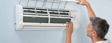 klimaanlage selbst installieren besser nicht wiesmayr