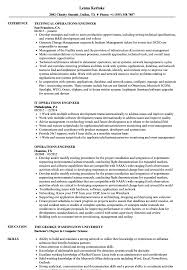 Operations Engineer Resume Samples | Velvet Jobs Ideas Collection Cisco Voip Engineer Sample Resume About Wireless Brilliant Of For Novell Green Card Application Cover Letter The Examples Download Cisco Test Engineer Sample Custom Dissertation Proposal Editing Website Awesome On Also With Bunch Network Mitadreanocom