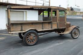 Rare 1923 Model Tt Huckster Truck. In Previous Estate 60+ Years | TT ... 2003 Hummer H1 Search And Rescue Overland Series Rare 2 Door Truck Sgt Rock Rare 41 Dodge Pickup Stored As Tribute To Military Chevy Trucks Beautiful 1952 Chevrolet C 10 Hot Rod Street Rat 1954 Ford F 600 Vintage For Sale This Skyranger Convertible Is A Pickup Truck Aoevolution 1951 Bseries Dually Auto Restorationice A Mercury But Not What You Think Cars Coffee Talk Lightning In Bottleford Harnessed Check Out This 1972 Mazda B1800 Photo Of The Day Somalia Pictures Mogadishu Port 1957 F250 4x4 Must Be Saved Fordtruckscom Racer Get Back On Our Track Central Western Daily
