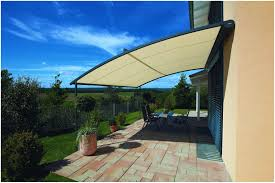 Backyards: Excellent Backyard Awnings Ideas. Backyard Furniture ... Small Awning Over Back Door Awnings Chrissmith Roof Patio Designs For Contemporary And Garden Second Hand Porch Used Suppliers Melbourne Extending Driveway Exterior Contemporary With Shingles Eseries Push Out Window Front Doors Metal Design Ideas Canopy Porches The Deck For The Best Relaxation Place Deck Retractable Sydney Prices Folding Arm Bromame Pool Shade 7 Ways To Cover Your Swimming Pergola Design Magnificent Pergola With