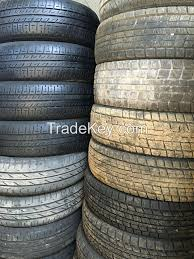Used Light Truck Tires By Japan Motors Ltd (JML), Japan Auto Ansportationtruck Partstruck Tire Tradekorea Nonthaburi Thailand June 11 2017 Old Tires Used As A Bumper Truck 18 Wheeler 100020 11r245 Buy Safe Way To Cut Costs Autofoundry Tires And Used Truck Car From Scrap Plast Ind Ltd B2b Semi Whosale Prices 255295 80 225 275 75 315 Last Call For Used Tires Rims We Still Have A Few 9r225 Of Low Profile Cheap New For Sale Junk Mail What Happens To Bigwheelsmy Truck Japan Youtube Southern Fleet Service Llc 247 Trailer Repair