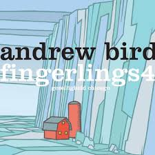 Fingerlings 4 / Andrew Bird TIDAL Andrew Bird Noble Beastuseless Catures Deluxe Edition We Went To Birds House For The Best Concert Ever Nerdist Armchair Apocrypha Lyrics And Tracklist Genius May 2009 Thestebergprinciple 83 Toddler Uk Kids Childrens Tub Chair Fat Possum Records Fimdalinha Armchairs Cover By Small Fish Youtube Lps Vinyl Cds Stereogum