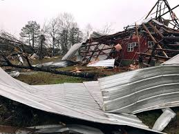 South Braces For More Severe Storms, Rain After Four Killed In ... 4041 Mike Padgett Hwy Augusta Ga 30906 Meybohm Real Estate Purple 2007 And Silver 2011 Ford F150 Harley Davidson Trucks New Used Vehicles Dealer Oklahoma City Bob Moore Auto Group 2017 Mazda Cx3 Vs Chevrolet Trax Near Gerald 2018 Cx9 Fancing Jones 3759 Trucksandmoore1 Twitter Chevy Milton Ruben Serving Evans Aiken Vic Bailey Subaru Dealership In Spartanburg Sc 29302 More Than 2700 Power Outages Reported South Carolina As