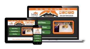 Find Bangkok Food Truck's Daily Locations On Their New Website - Our ... Example 8 Food Truck Website Template Godaddy Qsr Magazine Features Kona Dog Franchise 7 Websites On The Road To Success Plus Your Chance Win Big Best Wordpress Themes 2016 Thememunk At G Building Lakeshore Humber Communiqu Foodtruck Pro Tip Strive For That Perfect Attendance Award Be Website Design Behance Find Bangkok Trucks Daily Locations On Their New Our Inspirational Simple Math Rasta Rita Is Beautify Created Creative Restaurant Theme