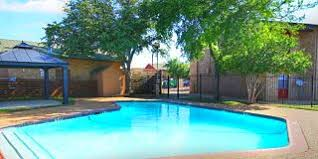 One Bedroom Apartments Denton Tx by 20 Best Apartments For Rent In Denton Tx With Pictures