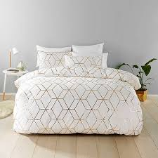 marble forter Google Search Bedding Pinterest