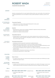 Resume Examples Dispatcher 6 Dispatcher Resume Stinctual Intelligence Resume Sample Truck Dispatcher Fresh Job Description 7 Best Photos Of Emergency Examples 911 8 Ideas Template 99 Plumber For Service Samples Velvet Jobs Police Self Introduce Learn All About 15 The Invoice And Trucking Samples Top Help Desk Dispatch Clerk Cover Letter Senior Design Example Rumes Boots To Loafers