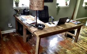 Diy Corner Desk Designs by Enthrall Model Of Wood Reception Desk About Elegant Executive Desk