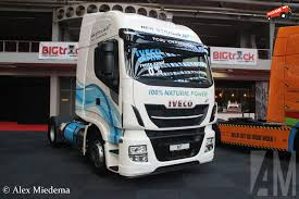 500 Natural Gas-Iveco's For Jost - Alex Miedema Lng Supported In The Netherlands Gazeocom Cryogenic Vaporizers And Plants For Air Gases Cryonorm Bv Natural Gas Could Dent Demand Oil As Transportation Fuel 124 China Foton Auman Truck Model Tractor Ebay High Quality Storage Tank Sale Thought Ngvs What Is Payback Time Fileliquid Natural Land Finlandjpg Calculating Emissions Benefits Go With Gas Trading Oil Truck Lane Vehicle Wikipedia Blu Signs Oneyear Rental Contract Of Flow Trailer Saltchuk Paccar Bring New Lngpowered Trucks To Seattle Area