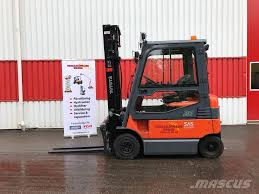 Used Toyota -7-fb-mf-20 Electric Forklift Trucks Year: 2011 Price ... Bf Exclusive Old Reo F20 Truck Fuel Tanker Dimeions Sze Optional Capacity 20 Cbm Oil Bill Introduced To Allow Permit 18 21yearold Truck Drivers Dump Overturns At I20west Ave Again Rockdale China Feet 30 Tons Container Flatbed Semitrailer For 2016 Cadian King Challenge Autotraderca Young Dont Know How Be Safe Around Trucks Heres Red Scania R500 V8 Ready To Go Editorial Image Of Mercedesbenz Urban Etruck Worlds First Electric Semi On Roads Skins Puck Freightliner Classic Xl V 470 Mod American Experience The New Generation Plugin Hybrid And Longdistance Foot Uhaul 10 Second Review Youtube