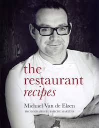 The Restaurant Recipes - Vandeelzen Whats In The Bakery Truck Vintage Childrens Junior Start Right Custom Food Trucks New York Appealing Rc1iness Plan The Best Books Brantford Jane Jury Nashville Book Launch Party This Saturday Plus A Giveaway Truck Vector Logo Delivery Service Business Stock For Dummies Foodstutialorg Guerrilla Tacos Street With A Highend Pedigree The Salt Npr Food Wikipedia 5 For Entpreneurs Floridas Megans Parties Good Eats Review Dispatches Belfeast Brings Taste Of Russia To Washington Dc Galo Magazine How In 9 Steps