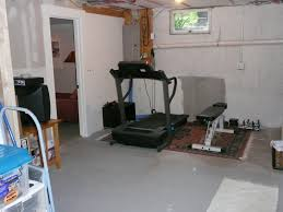 Cranky Fitness: Happiness Is A Home Gym Fitness Gym Floor Plan Lvo V40 Wiring Diagrams Basement Also Home Design Layout Pictures Ideas Your Garage Small Crossfit Free Backyard Plans Decorin Baby Nursery Design A Home Best Modern House On Gym Ideas Basement Unfinished Google Search Kids Spaces Specialty Rooms Gallery Bowa Bathroom Laundry Decorating Donchileicom With Decoration House Pictures Best Setup Youtube Images About Plate Storage Tony Good Layout With All The Right Equipment Pinterest