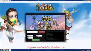Pumpkin Duke Castle Clash Hack by How To Get Free Gems In Castle Clash Wiki Youtube