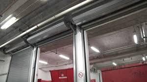 rideau metallique electrique algerie rideau métallique acier rf120 coupe feu 2 heures sans irrigation