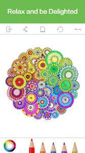 Adult Coloring Book Premium 3190 APK Download