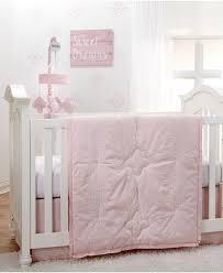 Vera Bradley Bedding Comforters by Bedding Kids U0026 Baby Nursery Furniture Macy U0027s