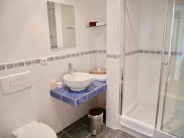 chambre d hote 21 chambres d hôtes la lavandière chambres d hôtes voulême