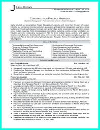 Pin On Resume Template | Project Manager Resume, Manager Resume ... Cstruction Estimator Resume Sample Templates Phomenal At Samples Worker Example Writing Guide Genius Best Journeymen Masons Bricklayers Livecareer Project Manager Rg Examples For Assistant Resume Example Cv Mplate Laborer Labourer Contractor And Professional Cstruction Examples Suzenrabionetassociatscom 89 Samples Worker Tablhreetencom Free Director Velvet Jobs How To Write A Perfect Included
