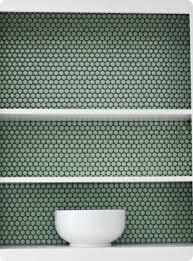 melcer tile mt pleasant sc 103 best tiles images on blue tile kitchen