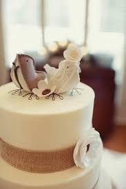 Rustic Wedding Cake Ideas Design 840303