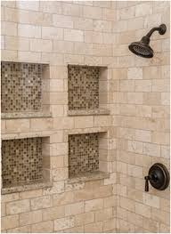 why how to clean tumbled marble tile differs from other marble types