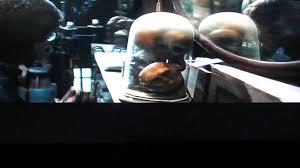 harry potter la chambre des secrets vf harry potter et la chambre des secrets scène coupée vf partie 1