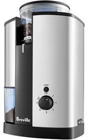 Braun Coffee Grinder BCG450