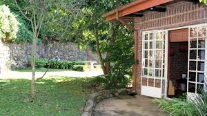 Valley View Guest House In Sabie — Best Price Guaranteed 14 Inspirational Backyard Offices Studios And Guest Houses Best 25 Cottage Ideas On Pinterest Small Guest Houses Guesthouse Buisson House La Digue Seychelles 8 Los Angeles Properties With Rentable Design Interior Idi Hd Youtube Backyards Compact Ideas Mother In Law Texas Tiny Homes Plan 579 Valley View In Sabie Price Guaranteed Trenchova Bansko Bulgaria Bookingcom A Tiny Shed Turned Bedroom From My Key West Friends House