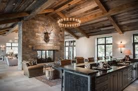 100 Homes Interior Metal Building Homes Interior Designs Ideas 32 Blog