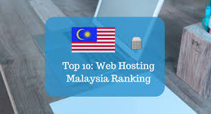 Top 10 Web Hosting Malaysia Ranking - ReviewPlan Top 10 Best Website Hosting Insights February 2018 Web Ecommerce Builders 2017 Youtube Hosting Choose The Provider Auskcom Web Companies 2016 Cheap Host Companies Uk Ten Hosts Free Providers Important Factors Of A Hostingfactscom And Hostings In Review Now Services 2012 Infographic Inspired Magazine Where 2 Hosttop India Where2