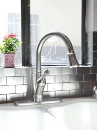 backsplash tile for sale kitchen extraordinary kitchen tiles for