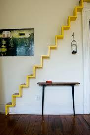 cat stairs 10 amazing cat structures neatorama