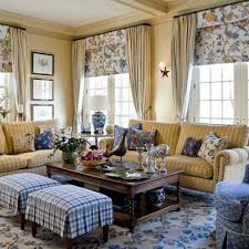Country Style Living Room Pictures by Best 25 Country Living Rooms Ideas On Pinterest Modern Cottage