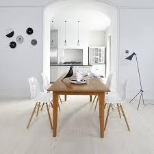 Remnant Vinyl Flooring Menards by Rhino Champion Heritage Bianchi White Wood Effect Vinyl Flooring