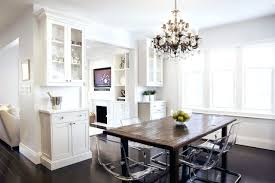 Full Size Of Shabby Chic Kitchen Decorating Ideas Dining Room Rustic With Tables Kitchens Alluring Archived