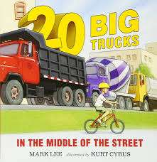Best Books For Brain Development In Children One Of Twenty Salson Logistics Freightliner M2 Route Delivery Trucks January 2017 An Off Grid Adventure Home I20 Trucks Truckfax Time Marches On 20 New Tesla Semi Electric Joing Fedex Fleet Slashgear Twenty Youtube Got Some Amazing Shots Our Cardinals Pump This Weekend Thank You Inspirational Images Ford Med Duty New Cars And Reasons Why Food Are Hot Right Now Prm Group Remains Loyal To Mercedesbenz Twentyfive Years Twentytwo Wheels And Fourteen Roses