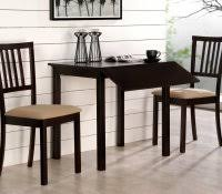 Cheap Kitchen Tables And Chairs Uk by Dining Room Sets For Small Spaces 3 Piece Set Small Kitchen