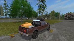Ford F-250 King Ranch Utility – FS17 Mods Rki Service Body New Ford Models Allegheny Truck Sales F250 Utility Amazing Photo Gallery Some Information 2012 Extended Super Duty Xl 2017 Preowned 2016 Lariat Pickup Near Milwaukee 181961 Js Motors El Paso Image Result For Utility Truck Motorized Road 2014 Vermillion Red Supercab 4x4 2008 4x4 Regular Cab 54 Gas 8 Service Bed Utility Truck Xlt Coldwater Mi Haylett Used Parts 2003 54l V8 2wd Subway Inc
