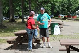 Dresser Rand Olean Ny by 2012clambake Usw Local 4601