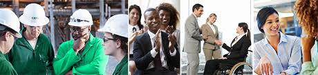 Cbre Employee Help Desk by Cbre Career Rewards Cbre