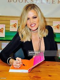 Khloe Kardashian Book Signing For Rosenbergs Department Store Wikipedia Barnes Noble Education Announces 14 Colleges And Universities Rare 2005 Schindler Mt 300a Hydraulic Elevator Opens New Concept Store With Restaurant In Edina Filemanga At Tforan 3jpg Wikimedia Commons To Open Four Stores Selling Beer Wine Bn Events The Grove Bnentsgrove Twitter Hillary Clintons Book Signing For Hard Choices California Court Refuses Shelve Managers Amp Closing Far Fewer Even As Online Sales Khloe Kardashian Book Signing For Lets Get Drunk Mobylives