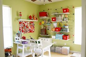 Best Diy Decorating Blogs by Get The Scoop On Color In Your Spa Styles Blog Markus Oliver
